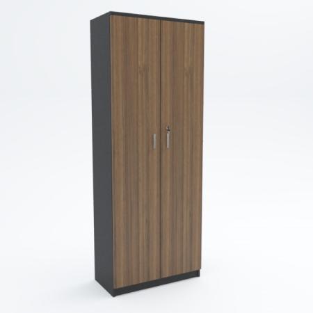 Full Height Cabinet (swing door)