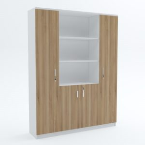 Full Height Wall Cabinet (1)