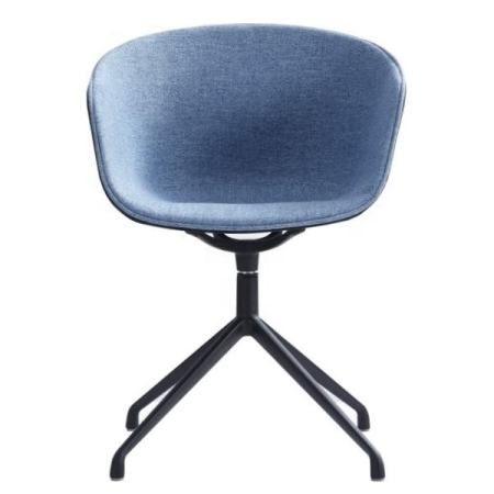 HAY Leisure Chair