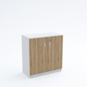 Low Height Cabinet (swing door)