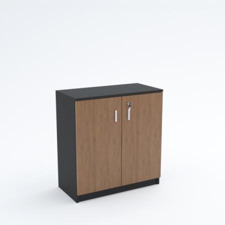 Low Height Cabinet (swing door)