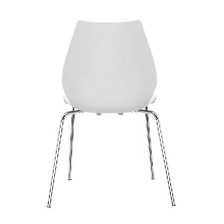 MAUI Multifunctional Chair