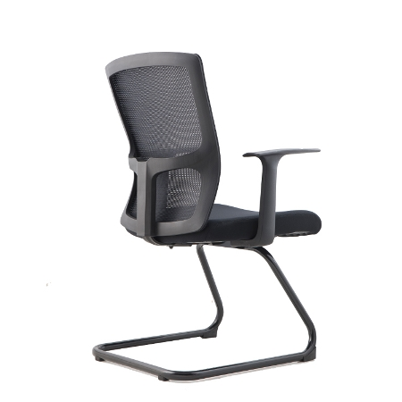 MESH-WING Visitor Chair
