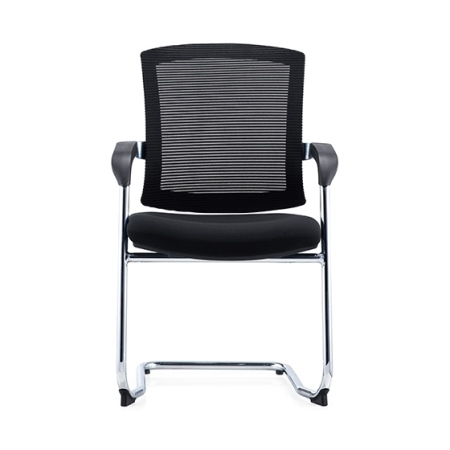 MESH-X Visitor Chair