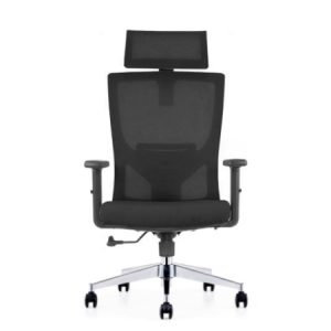 MOBI Mesh Ergonomic Chair