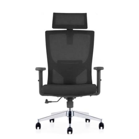 MOBI Mesh Ergonomic Chair