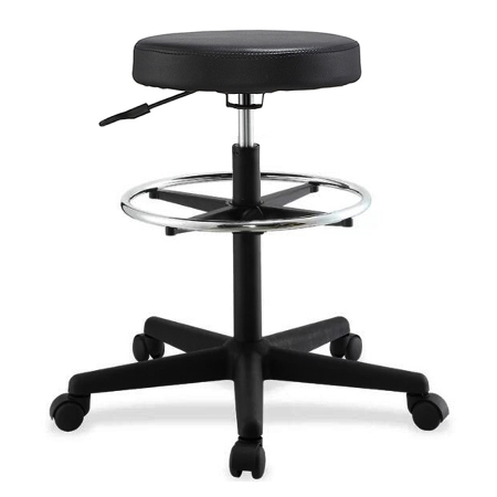 Counter Stool N