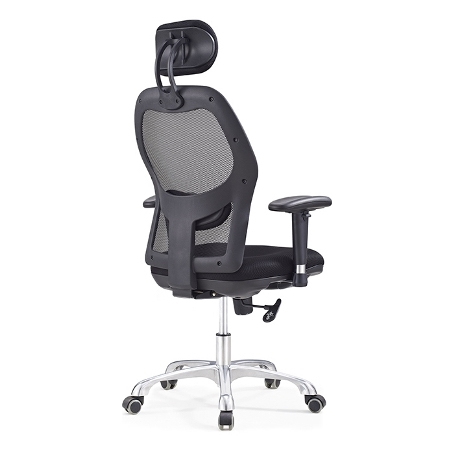 SALLY Mesh Ergonomic Chair