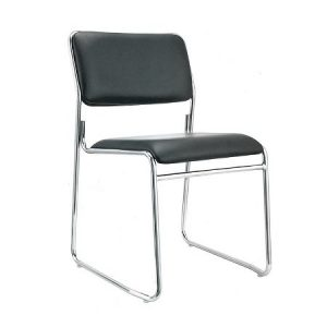 SLIM Leather Multifunctional Chair
