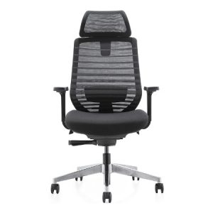 SPARTA Mesh Ergonomic Chair