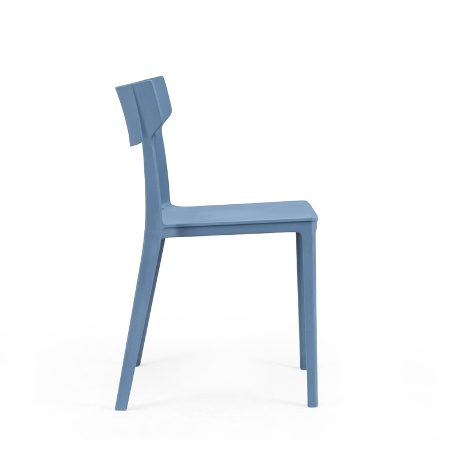 SPIGOLO Multifunctional Chair