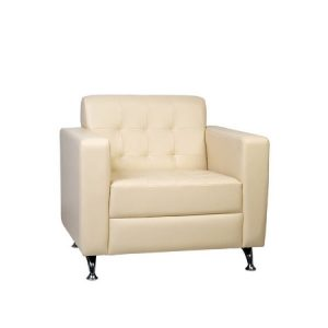 STELLA 1-Seater Lounge Sofa
