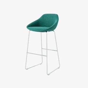 SYS Counter Stool 01