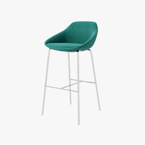 SYS Counter Stool 02