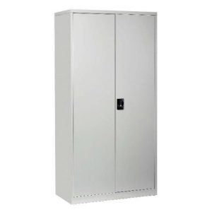 Steel Cabinet (Full Height)