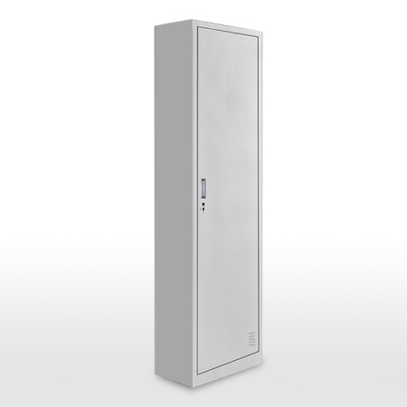 Steel Locker (1-Door)