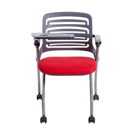 TEDDY Training Chair