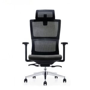 VICTOR Mesh Ergonomic Chair