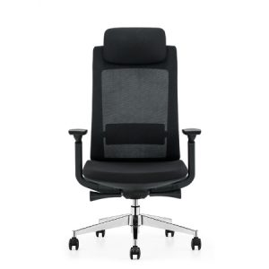 VLAD Mesh Ergonomic Chair