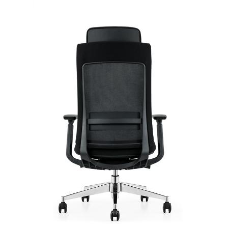 VLAD Mesh Ergonomic Chair
