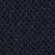 YH-1094-1 Black HQ Weave Fabric