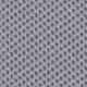 YH-1094-3 Gray HQ Weave Fabric