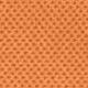 YH-1094-5 Orange HQ Weave Fabric
