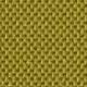 YH-1094-6 Grass Green HQ Weave Fabric