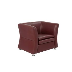 BONNY 1-Seater Sofa