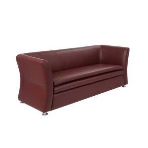 BONNY 2-Seater Sofa