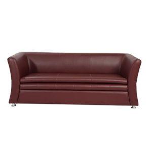BONNY 3-Seater Sofa