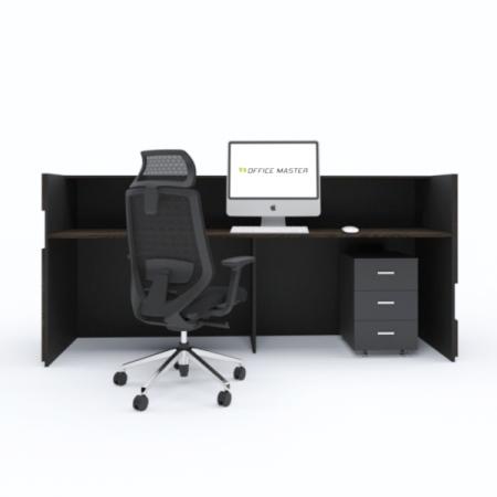 CINQUE Reception Desk