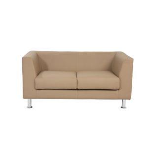 CUBE 3-Seater Sofa