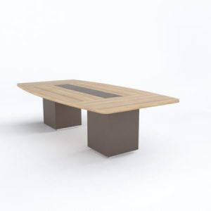 CURVA Boardroom Meeting Table