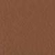 DA-A430 Syn Leather