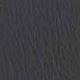 DA-A467 Syn Leather