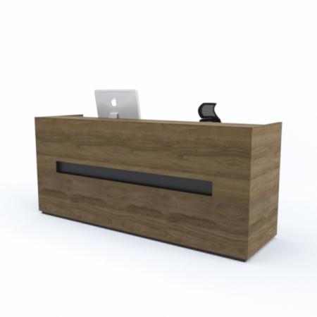 DIECI Reception Desk