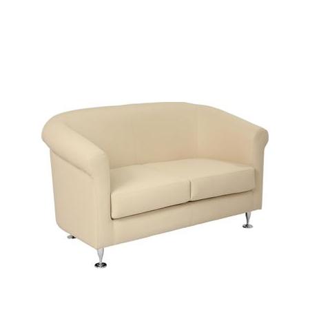 DONA 2-Seater Sofa