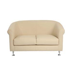 DONA 3-Seater Sofa