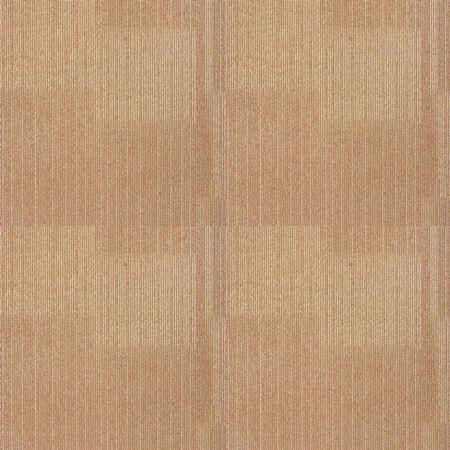 EDMONTON 01 Carpet Tiles Flooring