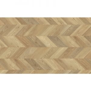 EGGER Parquet Flooring EPL009 Light Telford Oak