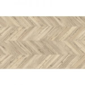 EGGER Parquet Flooring EPL011 Light Rillington Oak