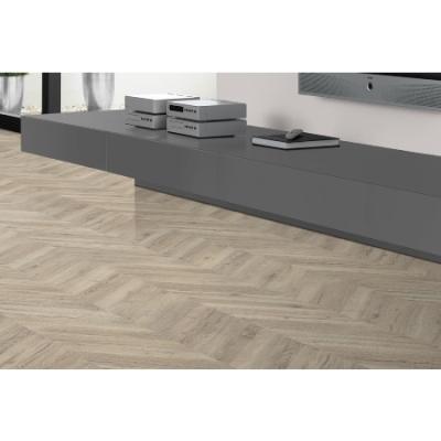 EGGER Parquet Flooring EPL011 Light Rillington Oak