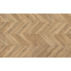 EGGER Parquet Flooring EPL012 Dark Rillington Oak