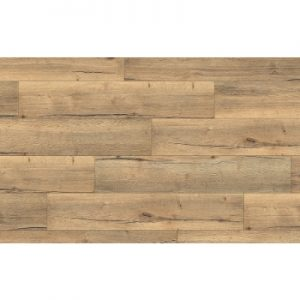 EGGER Parquet Flooring EPL014 Valley Oak