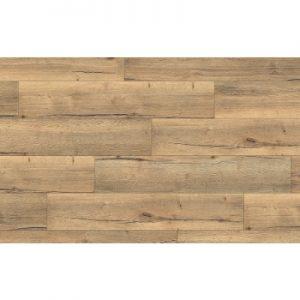 EGGER Parquet Flooring EPL014 Valley Oak
