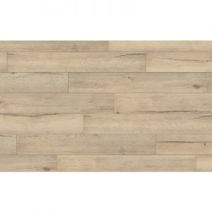 EGGER Parquet Flooring EPL015 Valley Oak Smoke