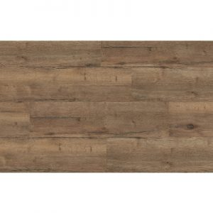 EGGER Parquet Flooring EPL016 Valley Oak Mocca