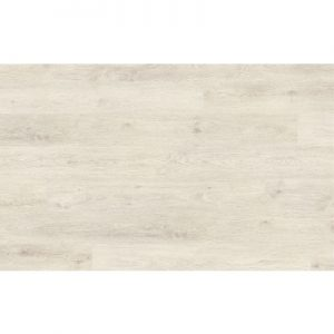 EGGER Parquet Flooring EPL034 Cortina Oak White