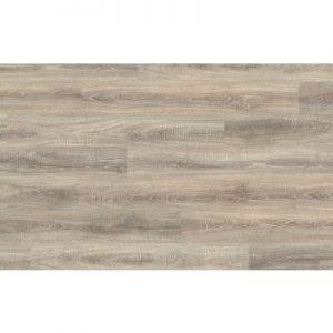 EGGER Parquet Flooring EPL036 Bardolino Oak Grey